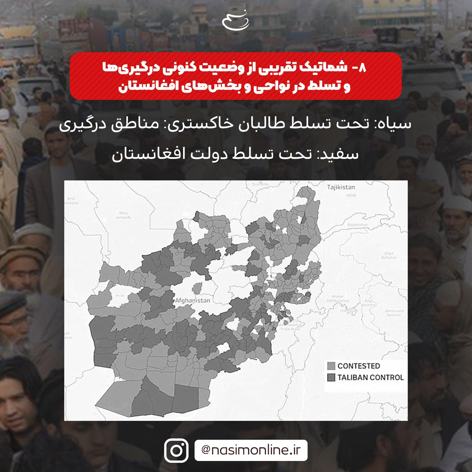 افغانستان 8