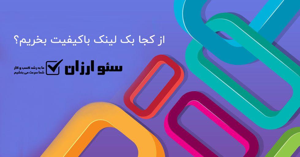 image_9ae671689819e6c88790a904eeb68a1a15322240