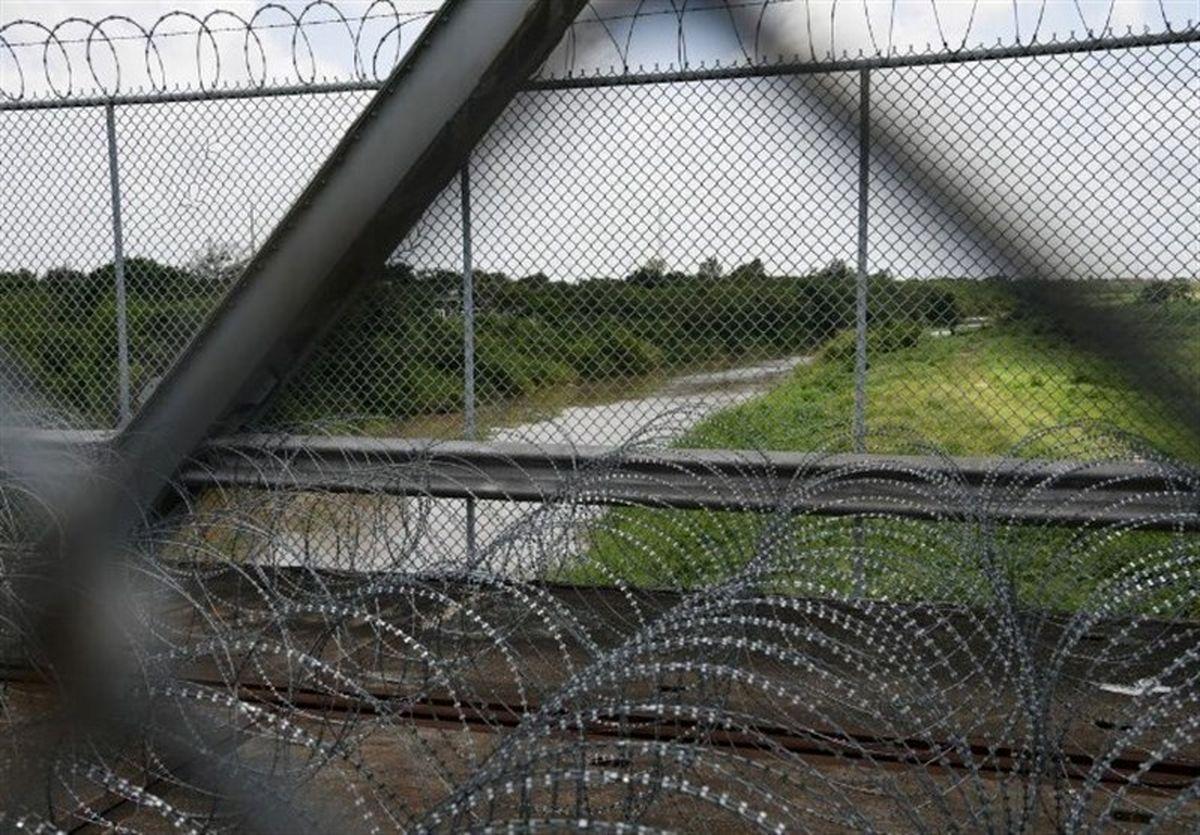بحران مرزی آمریکا اختلافات دموکراتها و جمهوریخواهان را تشدید کرد