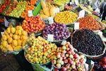 17 کیلوی کشاورز معادل یک کیلوی بازار