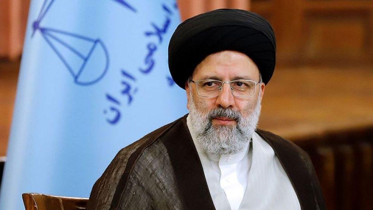 هاضمه جمهوری اسلامی، فساد و تبعیض را نمیپذیرد