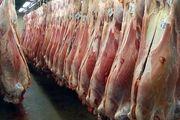 سقوط عرضه گوشت قرمز به دهه ۱۳۷۰