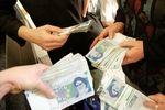 راه حفظ ارزش پول از نرخ دلار می گذرد؟