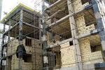 وام ساخت مسکن برای ۱.۲ میلیون نفر