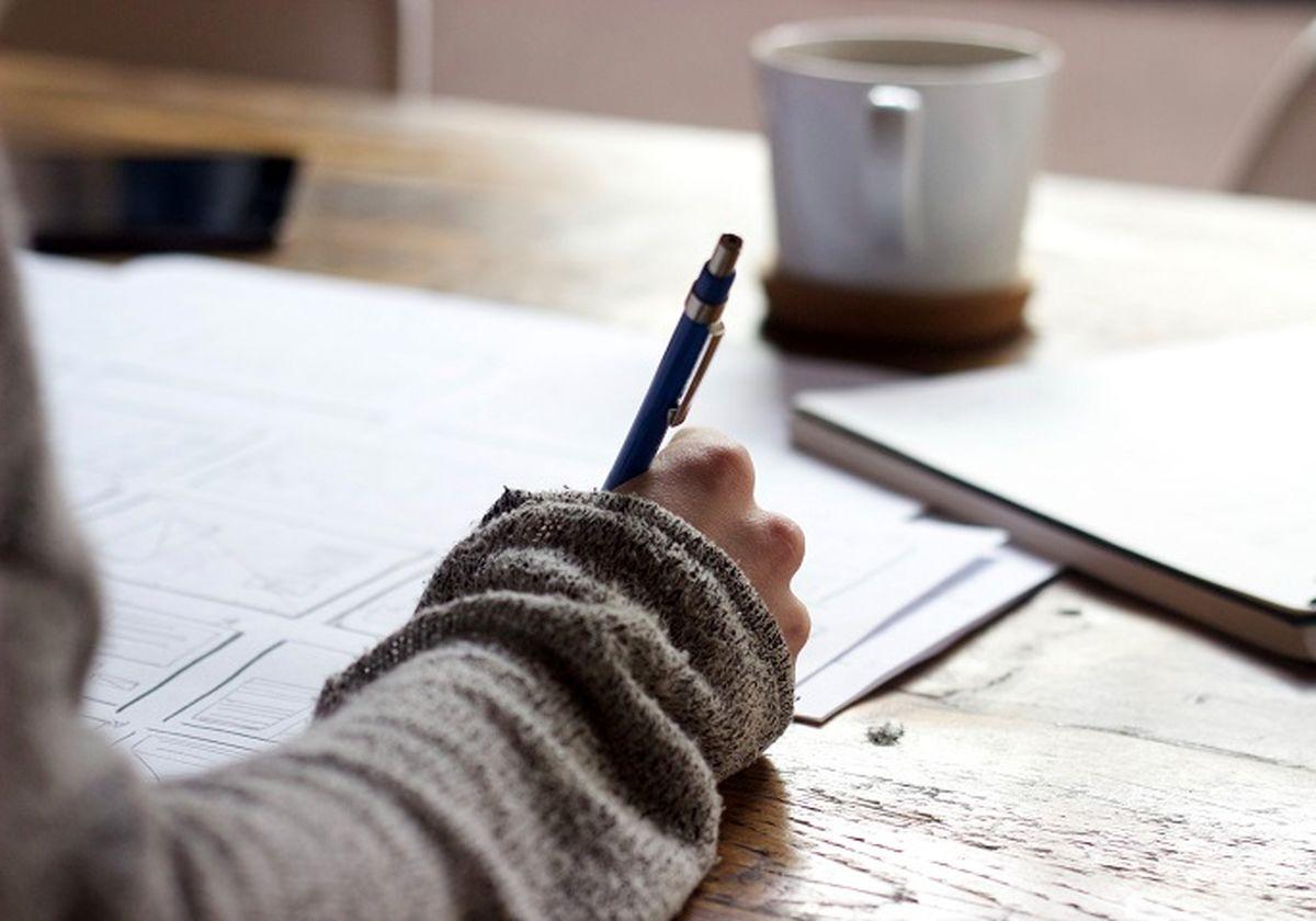 چگونه خود را برای امتحانات نهایی آماده کنیم؟
