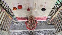صادرات فرش ایرانی چگونه صفر شد؟