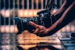 نگاهی به مهم ترین تجهیزات همراه عکاسی