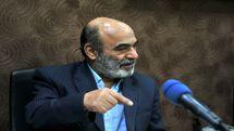 تاریخنگاری انقلاب اسلامی هنوز آغاز نشده است