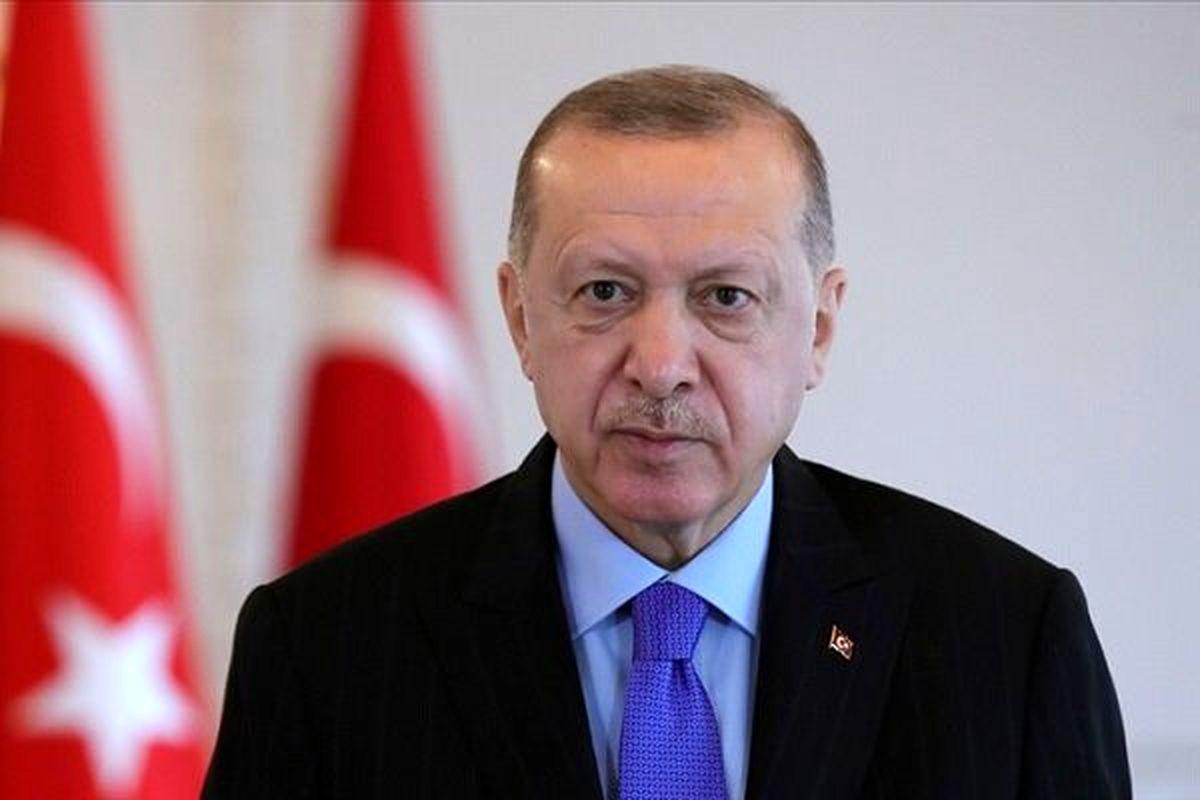 آمریکا میان تروریست ها و ترکیه یکی را انتخاب کند