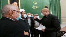 اعتبار خوزستان 40 روز معطل یکی از مدیران سازمان برنامه