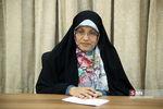 عملکرد دولت در بازار بورس مورد تایید مجلس نیست