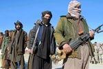 تصرف شهرهای افغانستان یکی پس از دیگری