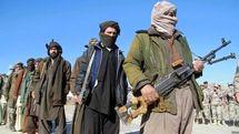 پشت پرده پیشروی برقآسای طالبان