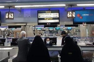 پرواز آزاد قیمت بلیت شرکت های هواپیمایی