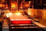 اصلاحات طرح فولاد در مجلس