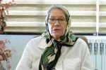 محرز: واکسن ایرانی کرونا تا خرداد ۱۴۰۰ توزیع میشود