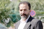 ناامنی فلسفهی حضور آمریکا در عراق