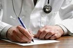 مخالفت وزارت بهداشت با کمبود پزشک