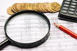 ضرورت وضع مالیات بر مجموع درآمد