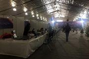ثبت نام داوطلبان ششمین دوره انتخابات شوراها آغاز شد
