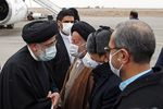 حجت الاسلام رئیسی اهداف سفر به سمنان را تشریح کرد
