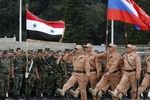 مقام روسیه: ۱۱۲ نظامی روس تاکنون در سوریه کشته شدهاند