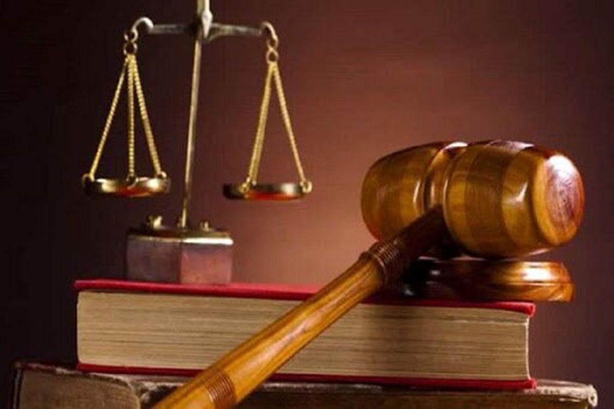 حکم شهردار اسبق کرج اعلام شد، تبعید و انفصال از خدمت