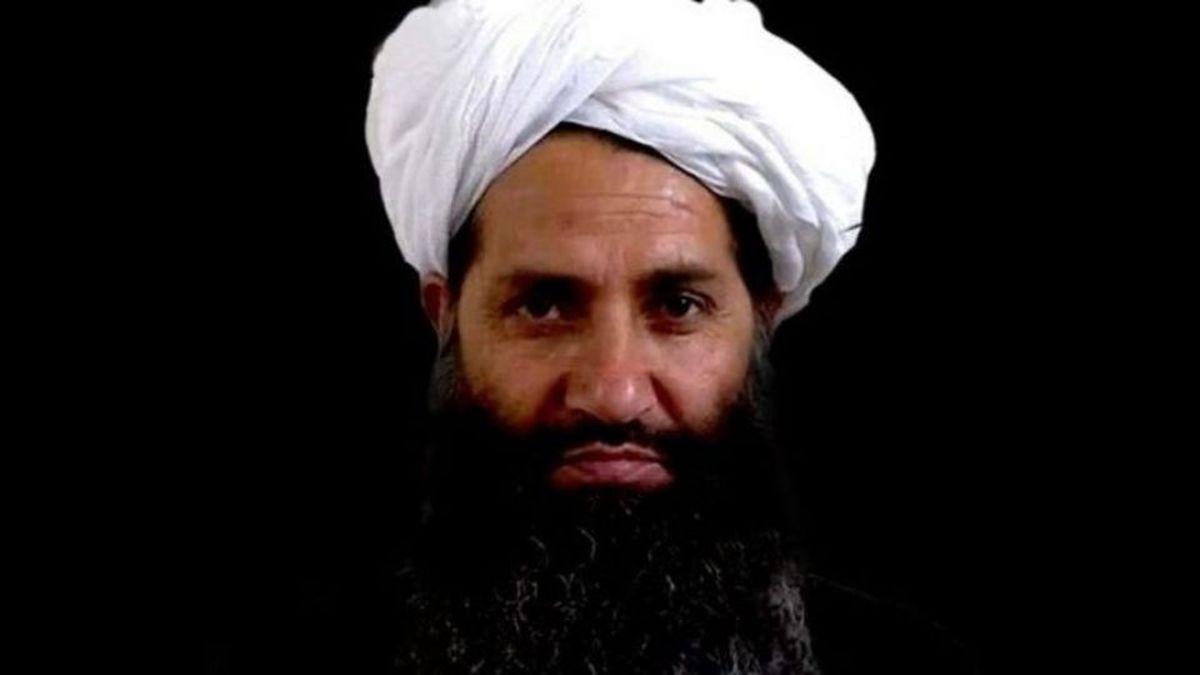 تکذیب کشته شدن رهبر طالبان