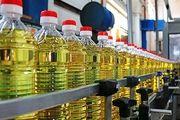 روغن مایع نسبت به پارسال ۶۸ درصد و روغن جامد ۱۳۹ درصد گران شدند
