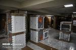 چالش واردات لوازم خانگی و تولیدکنندگان داخلی