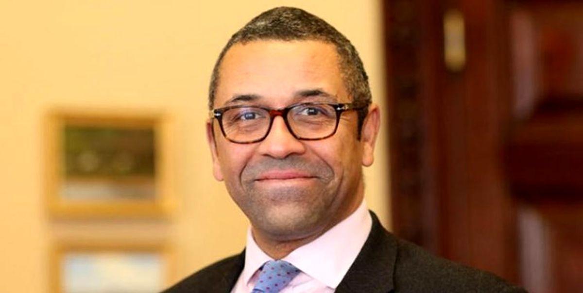 یک بام و دو هوای سیاست لندن؛ مصاحبه مقام انگلیسی درباره ایران و انصارالله یمن