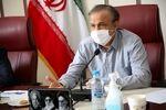 واگذاری اختیارات وزارت صمت در حوزه مرزنشینی به استانداران