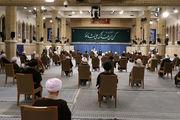 حد غنیسازی ایران ۲۰درصد نیست