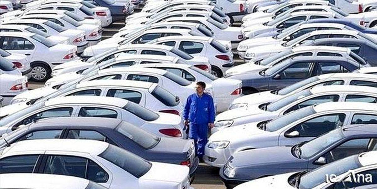 خودروسازان برای گرانی هر روز یک بهانه می تراشند