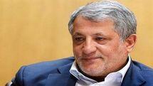عذرخواهی «محسن هاشمی» برای صحبتهای فائزه هاشمی