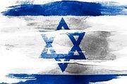 فیلم: آیا اسرائیل توان حمله به ایران را دارد؟