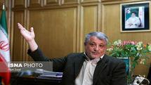 نامه محسن هاشمی به رهبر انقلاب در پی اظهارات صالحی