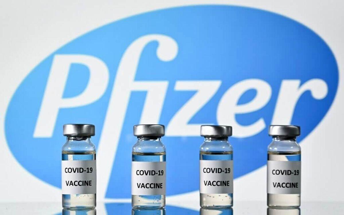 فیلم: چرا ایران از آمریکا و انگلیس واکسن نمیخرد؟