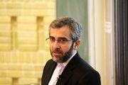 آخرین وضعیت پرونده ترور شهید سلیمانی در عراق