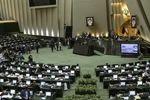 بیانیه ۲۰۳ نفر از نمایندگان در حمایت از ابلاغ عجیب شورای نگهبان