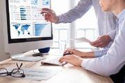 اسامی ۱۰ دستگاه اجرایی برتر در شفافیت اطلاعات