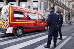 فرانسه، ۹ مکان عبادی مسلمانان را تعطیل کرد