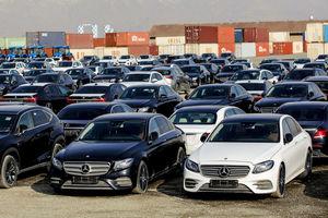 از واردات خودرو تا مناطق آزاد؛ ردپای مجمع تشخیص در قانونگذاری