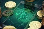 ادامه نوسان قیمت ارزهای دیجیتال/ بیتکوین با ارزش تر از سه بانک بزرگ جهان!