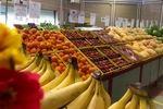 تنظیم بازار: دلیل افزایش قیمت میوه صادرات است