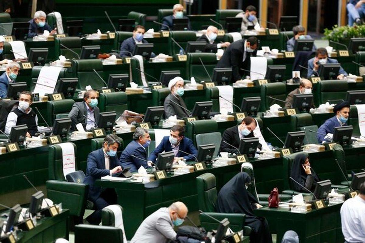 نحوه برخورد با تخلفات اعضای شوراهای حل اختلاف مشخص شد