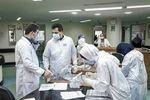 چالشهای حذف دفترچههای کاغذی در بیمارستانها