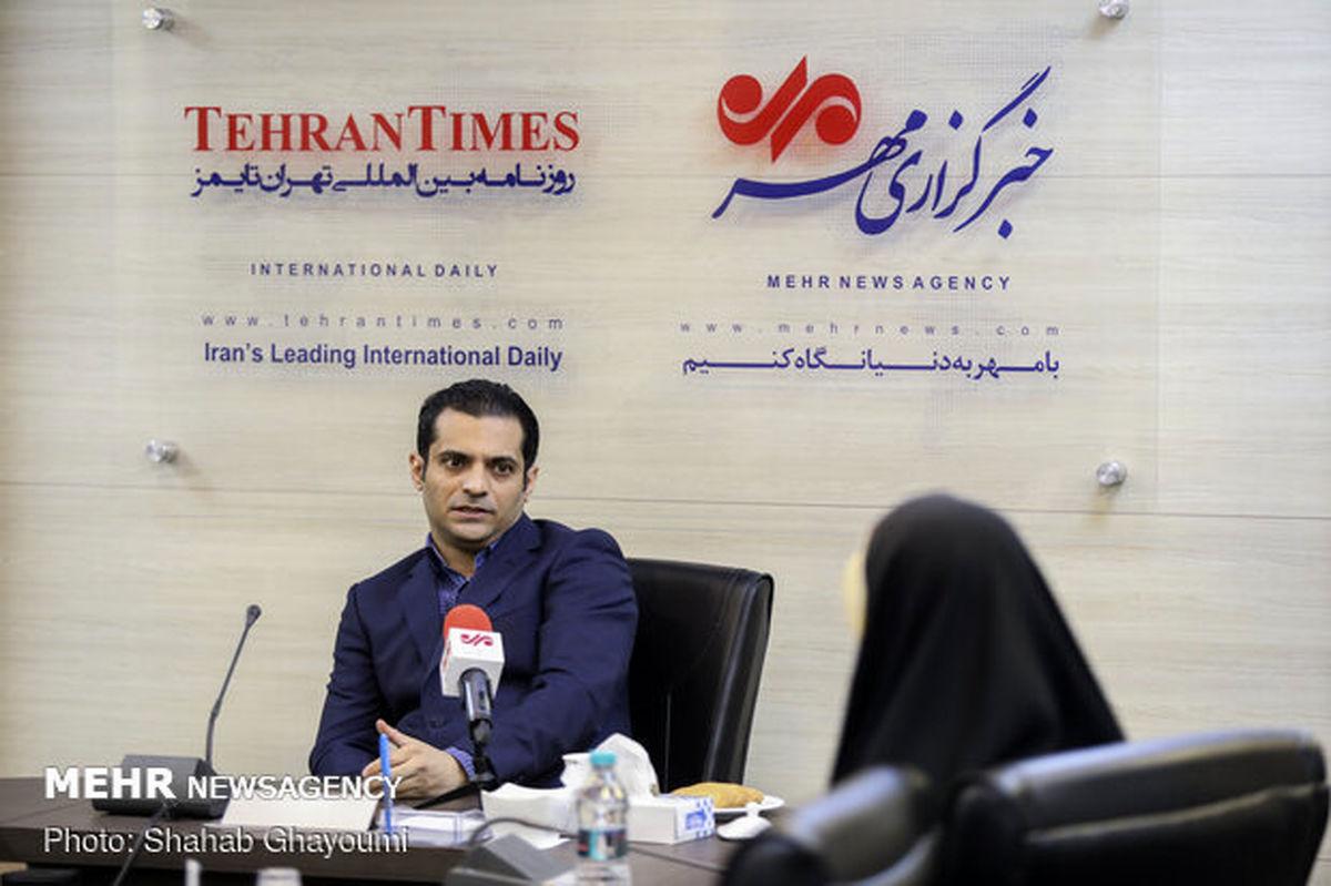 ابعادی تازه از بنگاهداری مخرب بانکها در ایران