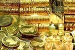 سکه ۱۱ میلیون و ۲۰۰ هزار تومان شد