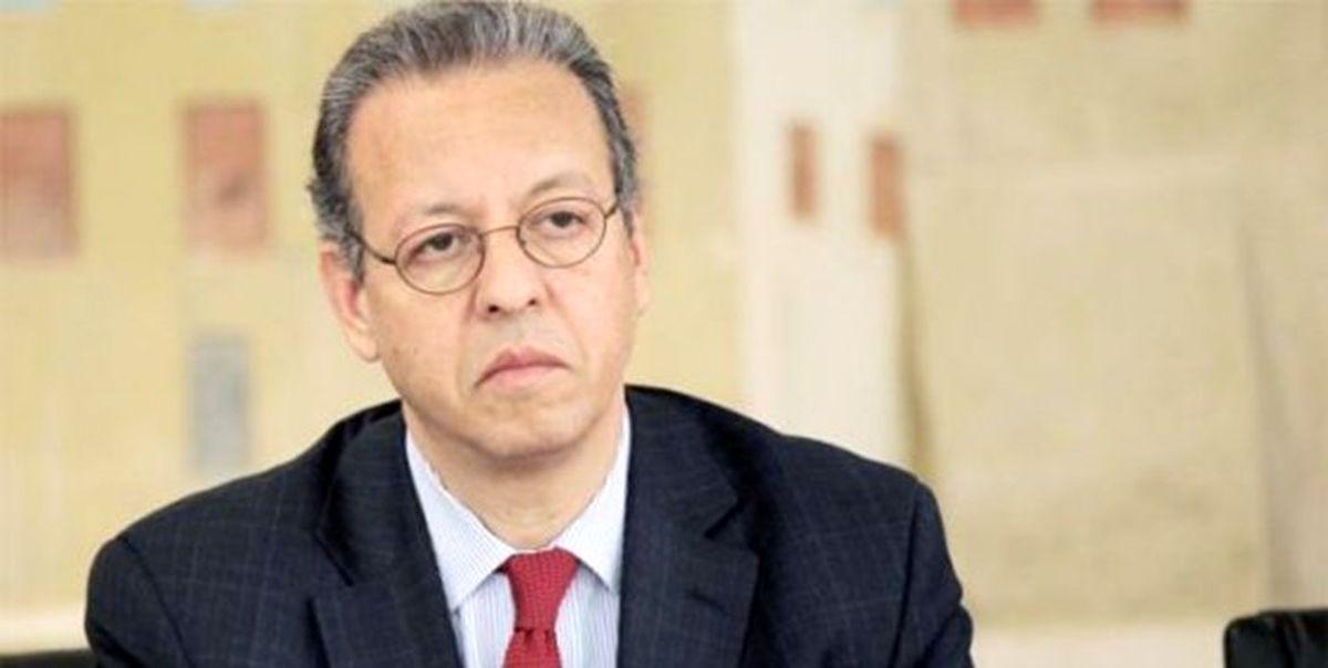 اسراری از جنگ یمن؛ فرستاده سابق سازمان ملل پس از ۶ سال زبان باز کرد